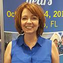 Beth Bozzelli