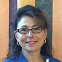 Sarina Gould